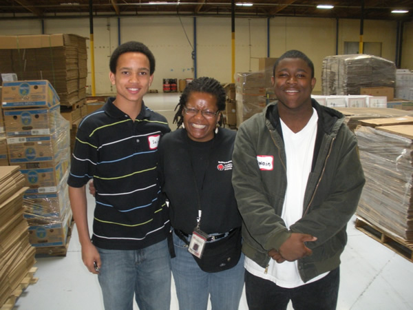 2011-Alameda_County_Community_Food_Bank-40