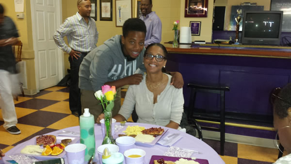 2014_Mothers_Day_Brunch-38