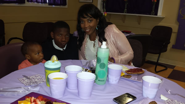 2014_Mothers_Day_Brunch-40