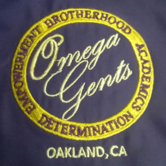 OMEGA GENTS RETURN SATURDAY SEPTEMBER 2, 2017 @ 9:00 AM