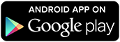GooglePlay-logo_60