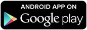 GooglePlay-logo_60