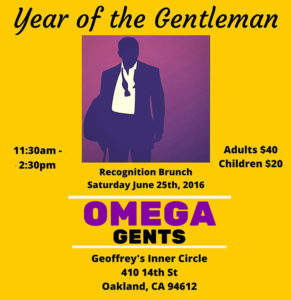 Omega_Gents_Recognition_Brunch_flyer